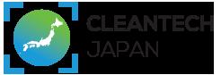 Cleantech Japan
